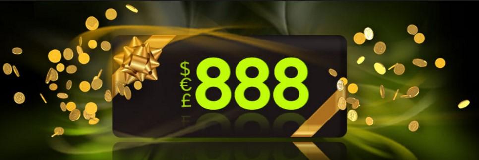 Казино 888 онлайн играть игровые автоматы казино слава